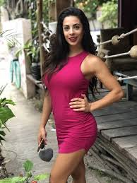 Tilak Nagar Escorts Agency ||<br> HRL