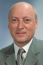 Dr. <b>Karl-Heinz Meier</b>-Braun ist Vorsitzender der Deutschen Gesellschaft für <b>...</b> - Meier-Braun%2520neu%2520hochaufl