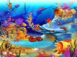 moving fish wallpaper for phones.  Moving Live Moving Wallpapers For Mobile Free Download 62238 For Moving Fish Wallpaper Phones