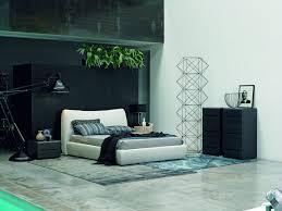 Modern Art Deco Bedroom Interior Design Bedroom Art Nouveau Bedroom Design Modern Bed Hd