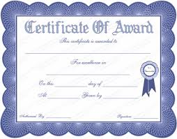 Professional Certificates Templates Professional Certificates Templates Search Result 48 Cliparts For