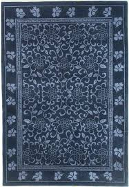 blue oriental rugs 8 10 getride me with regard to decorations 18