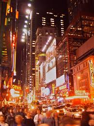 Outside Neon Lights Neon Lighting Wikipedia