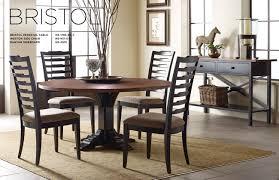 impressive nichols and stone chairs craigslist 44 dining room table furniture atlanta awesome