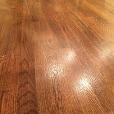 photo of mr sandless frederick md united states the newly refinished