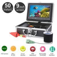 Underwater <b>Fishing</b> Video Cameras NZ | Buy New Underwater ...