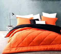 oversized queen duvet cover bed comforters sets orange black reversible queen comforter oversized queen bedding king bed comforter sets