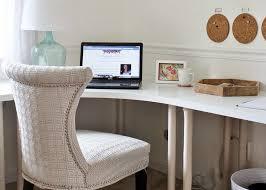corner office shelf. Corner Office Shelf