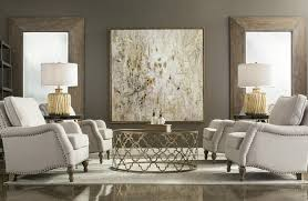 shop the look with her for affordable home decor and home furnishings