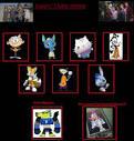images-wixmp-ed30a86b8c4ca887773594c2.wixmp.com/f/...