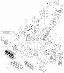 Husqvarna 266 xp parts diagram for husqvarna 55 parts diagram idsc2013