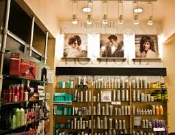 Image result for salon retail