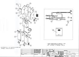 cmc pt 35 tilt and trim 52100 replacement parts cmc pt 35 tilt and trim 52100 parts
