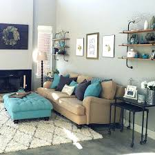 living room decor living room endearing best tan living rooms ideas on room decor of