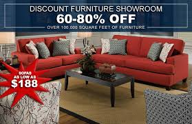 Davis Bedroom Furniture