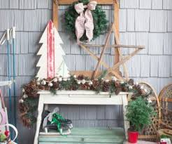 Amazing front porch winter ideas on budget Patio Rustic Porch Ideas Modern Home Small Front Porch Ideas On Budget House Porch Design Images Good Housekeeping Rustic Winter Porch Decor Tag Rustic Porch Ideas Industrial Dining