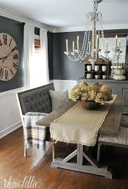 dining room paint ideas gray dining room dining room with chair rail paint color ideas