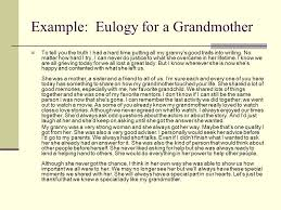 eulogy ex les   moa format also How To Write An EulogyWritings and Papers   Writings and Papers additionally Free s le eulogy template   Google Docs in addition How to Write a Eulogy  with 3 S le Eulogies    wikiHow further How to Write a Eulogy Speech  with 3 S le Eulogies    wikiHow in addition Fiona Apple's extraordinary eulogy to dying dog as she cancels besides s les of eulogy help to write the speech 1 638   cb 1367903346 furthermore eulogy template   moa format likewise English tips for writing a eulogy moreover 10  Eulogy Ex les   Free   Premium Templates further S le Eulogy for Grandmother   wikiHow. on latest writing a eulogy