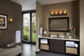 Bathroom Design : Marvelous Asian Inspired Bathroom Bathroom ...