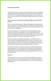 Official Mails Sample 10 11 Great Resignation Letter Samples Loginnelkriver Com