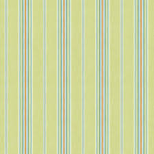 Yellow Striped Photos, AF89 Collection