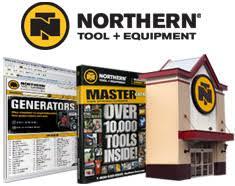 northern tools catalog. northern tool rebranding tools catalog