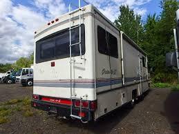 similiar boy camper keywords used rvs 1989 georgie boy cruise air iii for by owner