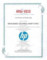 Dynamic Global Soft Inc