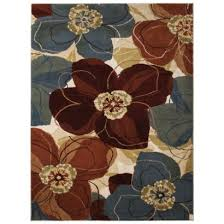 full size of home gorgeous target threshold area rug 32 target threshold area rug natural gray
