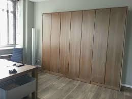 Kleiderschrank Echtholz Niedlich Ikea Schlafzimmer Schrank Holz