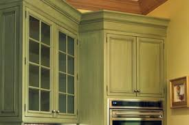 Image result for Solid Cabinet Restoration Company