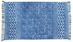 handmade rugs from elephant area carpet bohemian rag bedroom floor mat wool made in india