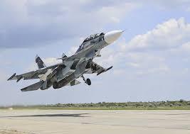 <b>Самолёты</b> и <b>вертолёты</b> Черноморского флота совершили ...