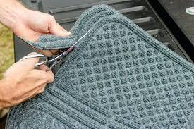 wonderful mats waterhog rug if for ll bean waterhog mats r