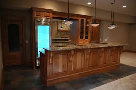 Hickory Kitchen Cabinets Lowes Doma Kitchen Cafe