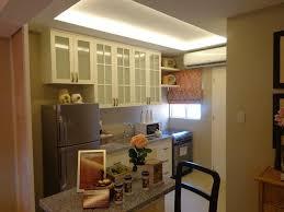 Interior Design Model Homes Model