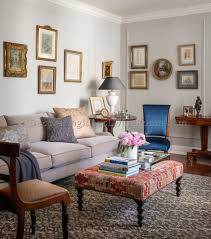 Living Room Design Houzz Living Room Houzz Living Room Decor Ideas Cool Features 2017