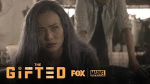 the mutant underground considers asking for help season 2 ep 10 the gifted