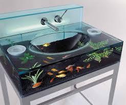 glass bathroom sinks. Interior, Glass Bathroom Sinks Stribal Com Home Ideas Creative Amazing 7: