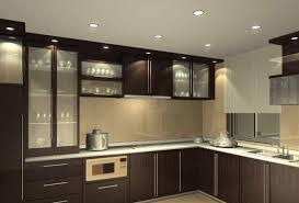 Modular Kitchen Designs India Indian Modular Kitchen Design Ideas