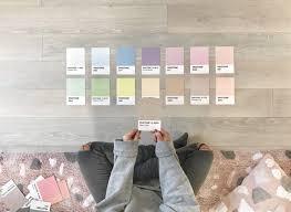 pastels color trend interior color trends 2019 stockholm furniture fair 2018 italianbark interior