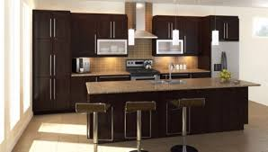 Awesome Home Depot Kitchen Design X12 Photo