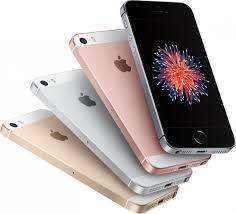 apple 4. harga apple iphone se tebaru dan spesifikasi 4