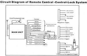 2004 silverado radio wiring diagram 2004 image factory stereo wiring diagrams factory image about wiring on 2004 silverado radio wiring diagram