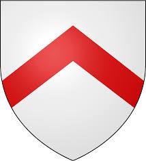 Chevron (insignia) - Wikipedia