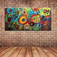 iplst large canvas art modern landscape spring scenery w https  on amazon uk wall art canvas with iplst large canvas art modern landscape spring scenery w https