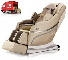 massage chair reviews australia. irest a33 massage chair - supreme 3d reviews australia i