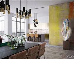 lighting for rooms. Being A Versatile Lighting Design This Modern Chandelier Will Be One Of The Best Features Any Dining Room Decor As You Can See In These Amazing For Rooms