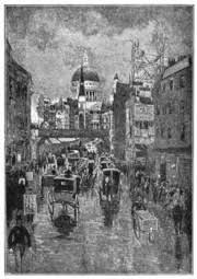 Johannes Gutenberg Mosaic by Cornejo Sanchez    Johannes Gutenberg invented  the printing press with replaceable Pinterest