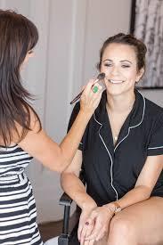 best makeup artist in atlanta my style vita 10